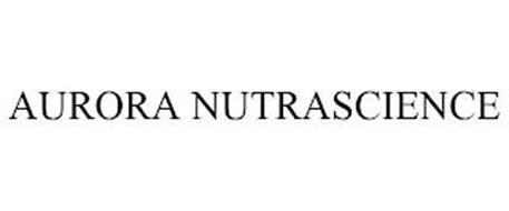 AURORA NUTRASCIENCE