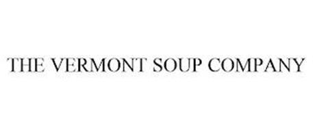 THE VERMONT SOUP COMPANY