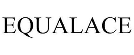 EQUALACE