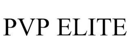 PVP ELITE