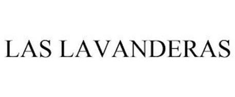 LAS LAVANDERAS