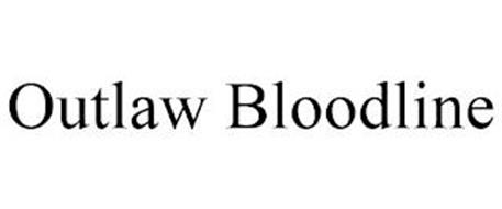 OUTLAW BLOODLINE