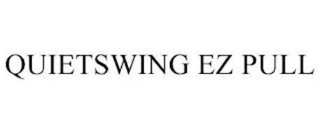 QUIETSWING EZ PULL