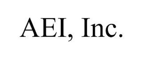 AEI, INC.