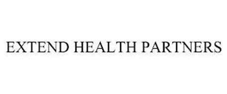 EXTEND HEALTH PARTNERS