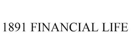 1891 FINANCIAL LIFE