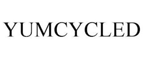 YUMCYCLED