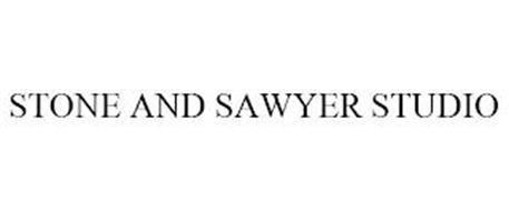 STONE AND SAWYER STUDIO