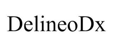 DELINEODX