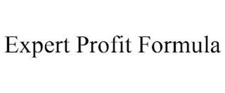 EXPERT PROFIT FORMULA