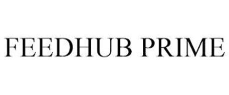 FEEDHUB PRIME