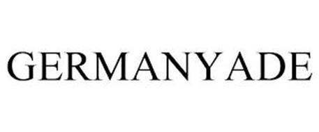 GERMANYADE