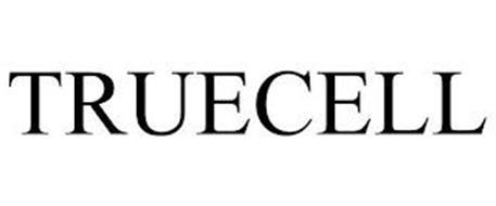 TRUECELL