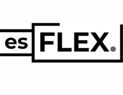 ESFLEX.