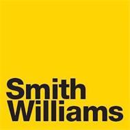 SMITH WILLIAMS