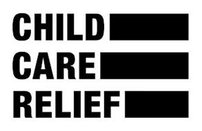 CHILD CARE RELIEF