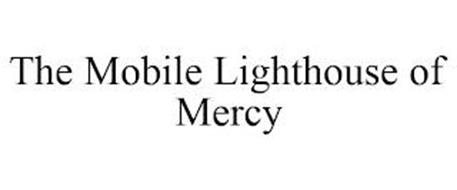 THE MOBILE LIGHTHOUSE OF MERCY