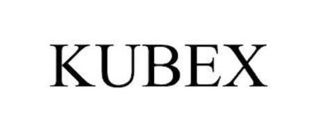 KUBEX