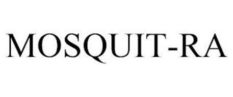 MOSQUIT-RA