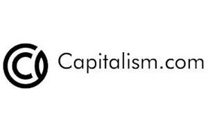 C CAPITALISM.COM