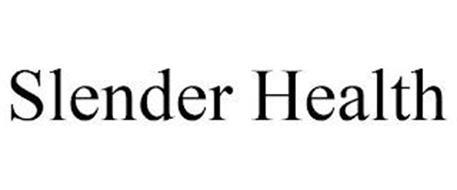 SLENDER HEALTH