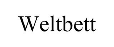 WELTBETT