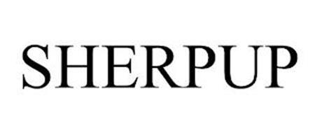 SHERPUP