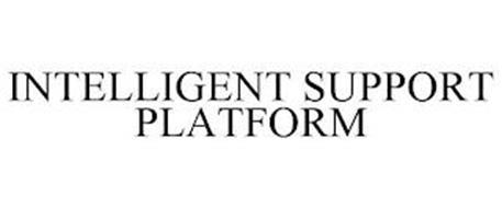 INTELLIGENT SUPPORT PLATFORM