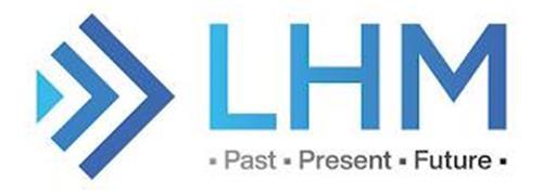 LHM PAST PRESENT FUTURE