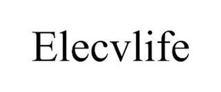 ELECVLIFE