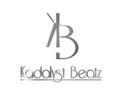 KB KADALYST BEATZ