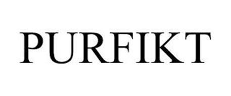 PURFIKT