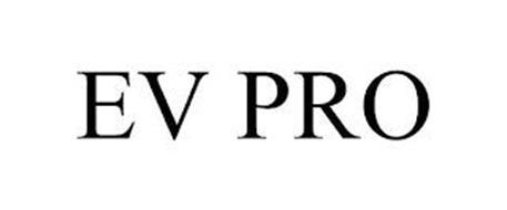 EV PRO
