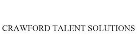 CRAWFORD TALENT SOLUTIONS
