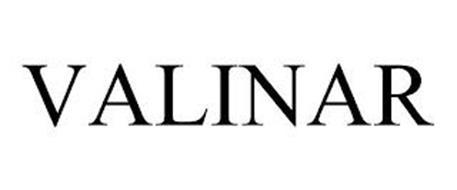 VALINAR