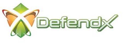 DEFENDX