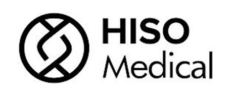HISO MEDICAL