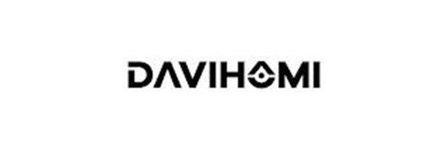 DAVIHOMI