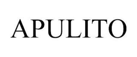 APULITO