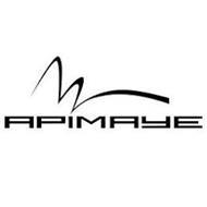 APIMAYE