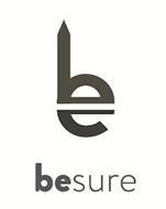 BE BESURE