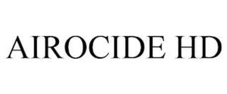 AIROCIDE HD