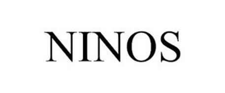 NINOS