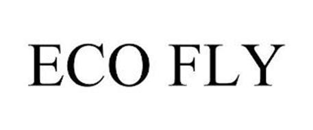 ECO FLY