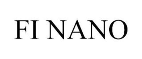 FI NANO