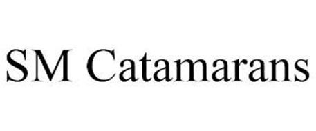 SM CATAMARANS