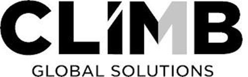 CLIMB GLOBAL SOLUTIONS