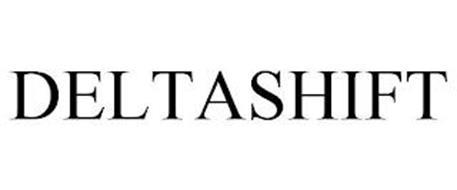 DELTASHIFT