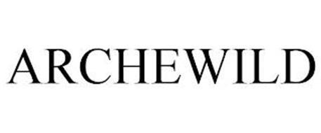 ARCHEWILD
