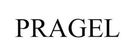 PRAGEL